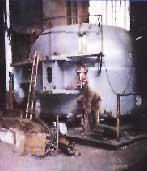 AD-381M
