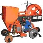 traktor-17